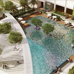 Bảng giá dự án Charmington Q4 - 3 mặt view sông, liền kề công viên 16ha, TT chỉ 10%