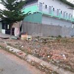 Ngân hàng thanh lý 2 căn nhà cấp 4 VÀ 3 dãy phòng trọ đường tỉnh lộ 10 LH:0909844673 gặp chị Hường