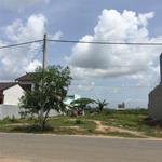 Bán nhanh miếng đất tỉnh lộ 10 gần bệnh viện chợ rẫy 2