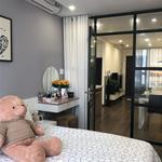 Căn hộ The Botanica tầng cao view đẹp giá tốt hơn hàng chủ đầu tư - LH 0933383009