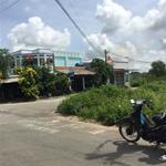 Bán nhanh miếng đất tỉnh lộ 10 đã có sổ 700tr/125m2 huyện bình chánh