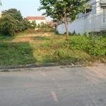 Bán đất tại trung tâm thành phố Thủ Dầu Một - Vị trí cực đẹp - SHR - Bao sang tên