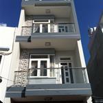 Cần bán căn nhà phố khu dân cư , nhà đẹp diện tích 5x25m, giá 1,5ty, Bình Chánh