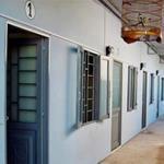 Bán dãy phòng trọ 16 phòng, 125m2 giá 1,7 tỷ, công nhân đông