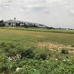 Bán đất 960m2, Vĩnh Lộc A, tiện làm nhà xưởng. LH chính chủ
