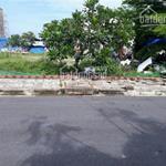 Thanh lí gấp lô đất gần bệnh viện Chợ Rẫy II, SHR, 500tr/125m2