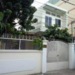Cho thuê nhà rộng đẹp giá rẻ tại Phước Long B Q9 Lh Anh Nam 0983938946