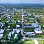 Cần bán lô đất 125m2 giá 1,7 tỷ, có sổ hồng ở tỉnh lộ 10, phù hợp đầu tư