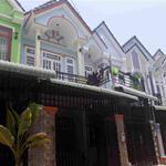 Bán nhà 1 trệt 3 lầu mặt tiền 20m, dân cư đông, so hong riêng 0906759356