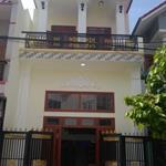 Nhà phố đường Hương Lộ 2 có 90m2 giá chỉ 1.5 tỷ, shr