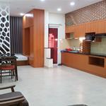 Cho thuê căn hộ Novaland Tân Bình - Phú Nhuận Full nội thất