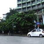Bán nhà mặt phố Đội Cấn, Ba Đình dt lớn, vị trí đẹp, kinh doanh sầm uất