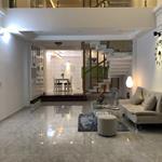 Bán nhà tại quận Gò Vấp giá 6.3 tỷ đường Quang Trung, Phường 8, hẻm 6m