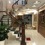 Bán nhà phường 14 Gò Vấp giá 6.8 tỷ (thương lượng cho khách hàng thiện chí)