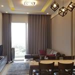 Cần bán căn 2PN - 73m2 vị trí 2 view cực hiếm trong dự án - Full nội thất
