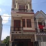 Bán nhà phố 1 trệt 2 , Tỉnh Lộ 10, xã Phạm VĂn Hai , Bình Chánh, giá 1 tỷ 5
