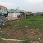 Đất nền Bình Chánh,cách Sân Bay TSN 20km,gần BV Chợ Rẫy 2, giá 650triệu