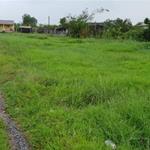Cần bán đất nông nghiệp 669m²,giá 500tr. Lh gặp chị Hường