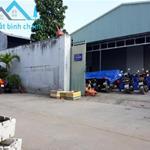 Tôi cần bán gấp một kho xưởng 250m2 thổ cư 3 tỷ mặt tiền 10m gần KCN Trần Văn Giàu
