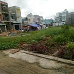 Đất xây trọ , dân cư đông , cơ sở hạ tầng hoàn thiện 100% , SHR