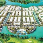 """Siêu dự án đất nền """"Biên Hòa New City"""" giá chỉ từ 10tr/m2, thanh toán linh hoạt, nhận sổ ngay"""