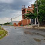 Cần bán lô đất thổ cư mặt tiền Trần Văn Giàu, Bình Chánh