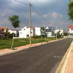 Cần bán lại lô đất nằm ngay KDC đường Trần Văn Giàu