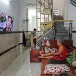 Nhà Gò Vấp giá rẻ cần bán gấp 2.4 tỷ, đúc 1 tấm, 2PN. Đường Nguyễn Duy Cung phường 12.