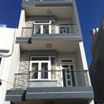 Bán nhà Bình Chánh chỉ 850tr nhận nhà ngay- KĐT Eco House SHR, thổ cư 100%