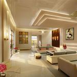 Nhà bán MT Hồ Tùng Mậu góc Hàm Nghi, ngay Bitexco, Q1, DT: 4.2x20m, trệt, 5 lầu, giá 40 tỷ