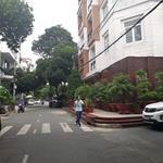 Biệt thự 2MT đường khu Bàu Cát. DT 8,2x14m (238,3m2), 3 tầng, giá 21,2 tỷ