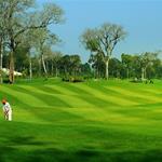 Mở bán đất nền trong sân golf Long Thành, 10tr/m2, CK 3%-18% TT 40%, nhận sổ đỏ