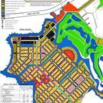 Bán đất nền sân Golf  sổ đỏ trao tay Chỉ 10/m2  LH CK 3-18%