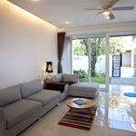 Bán nhà MT Võ Thị Sáu, góc Hai Bà Trưng, P.Đa Kao, Quận 1. DT: 9.8x25m, giá rẻ chỉ 57 tỷ