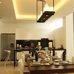 Nhà bán MT đường Lê Lai, Phường Bến Thành, Q1 - DT; 5,7x20m, trệt, 5 lầu cho thuê 236 triệu