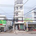 Cho thuê nhà phốQuận Tân BìnhTP.HCM, mặt tiền đường, Phạm Văn Bạch, Sổ hồng