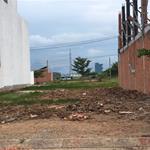 Khu đô thị mới Bình Phú 2 - cho người muốn cuộc sống độc lập , thoát khỏi chung cư