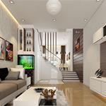 Bán nhà mặt tiền đường Yersin Quận 1 8,2x20 hầm, 7 lầu Giá 82 tỷ