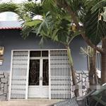 Cho thuê nhà tầng trệt MT thông thoáng số 73/2 Tây Sơn P Tân Quý Q Tân Phú LH C Thuận