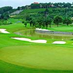 10 triệu/m2 Đất nền sân Golf  sổ đỏ trao tay  LH CK 3-18%