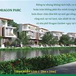 Bán nhà phố vườn Dragon Village - Phú Long mặt tiền 990 Phú Hữu Quận 9