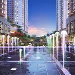 Q7 Saigon Riverside - khu phức hợp ven sông được đánh giá tốt nhất khu vực