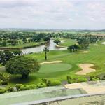 Bán biệt thự sân golf 36 lỗ ,biên hòa new city  chỉ 10tr/m2