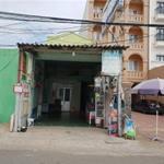 Bán / Sang nhượng nhà hàng - khách sạnTP.Vũng TàuBà Rịa - Vũng Tàu,  Thùy Vân, Sổ hồng