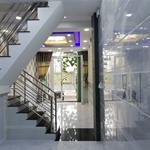 bán nhanh!! nhà Gò Vấp giá 2.8 tỷ, phường 12 đường Huỳnh Văn Nghệ.
