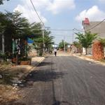 Chỉ 495 triệu sở hữu ngay lô (5x21m) đất mặt tiền đường Trần Văn Giàu - Tỉnh Lộ 10 - sổ hồng riêng