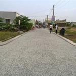 Cần vốn bán lô đất mặt tiền đường Tỉnh Lộ 10. SHR. DT 220m2. Giá 1,2 tỷ. Thổ cư mt13m