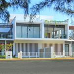 Zenna Villas - Sở hữu rừng dương 20 năm tuổi, ngay cạnh biển, giá từ 8 tỷ/căn