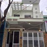 Bán nhà phố 2 tầng ngay trung tâm phố chợ, Bình Tân, Giá 2tỷ2