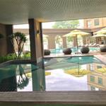 Cho thuê căn hộ 2PN Kingston Residence đường Nguyễn Văn Trỗi 78m2,giá 26tr.LH 0909074884